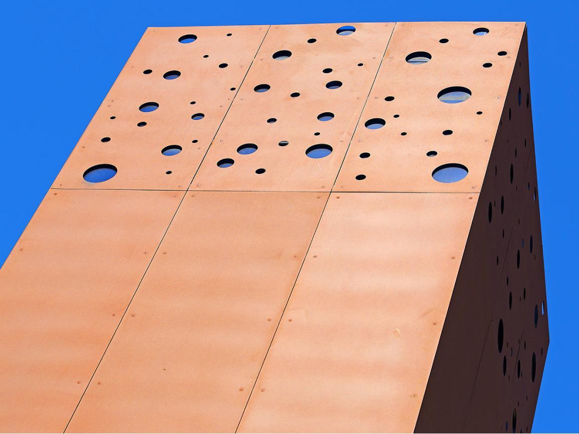 MATONTI AP - Marseille - 13-Bouches-du-Rhône