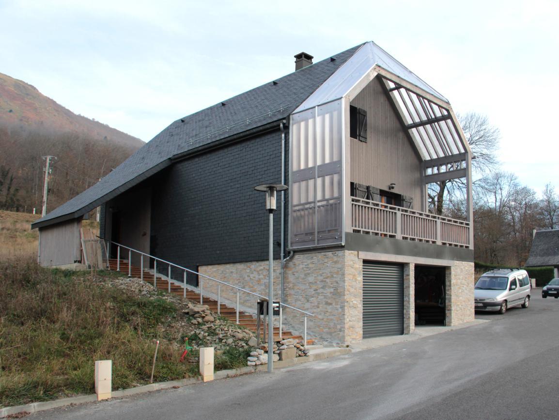 Atelier S - Rabastens - 81-Tarn