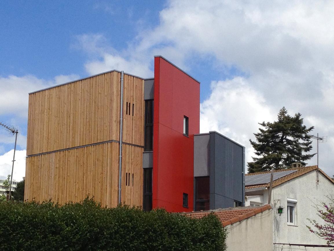 Stéphan Brofiga - Cabriès - 13-Bouches-du-Rhône