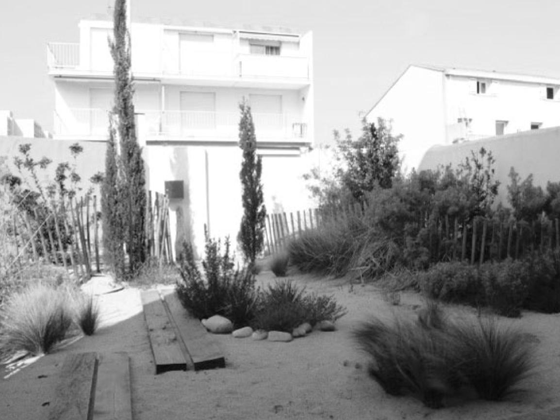 ARCHI*ROOSE - Mudaison - 34-Hérault