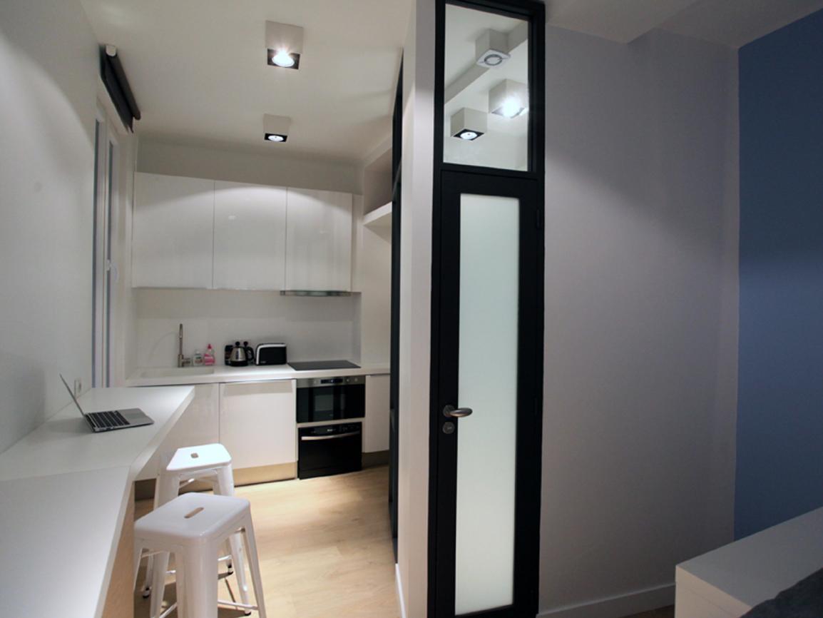 Agence Ki Architecture Cyril Rheims