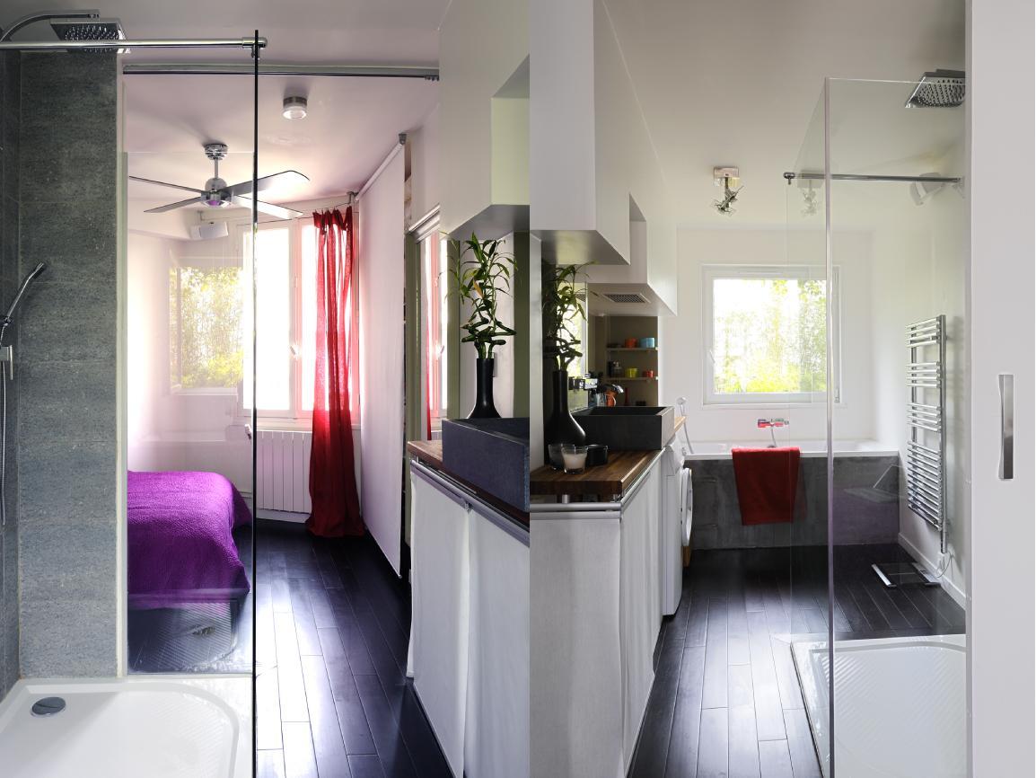 annuaire des architectes et agences d 39 architecture agence ki architecture cyril rheims p rols. Black Bedroom Furniture Sets. Home Design Ideas