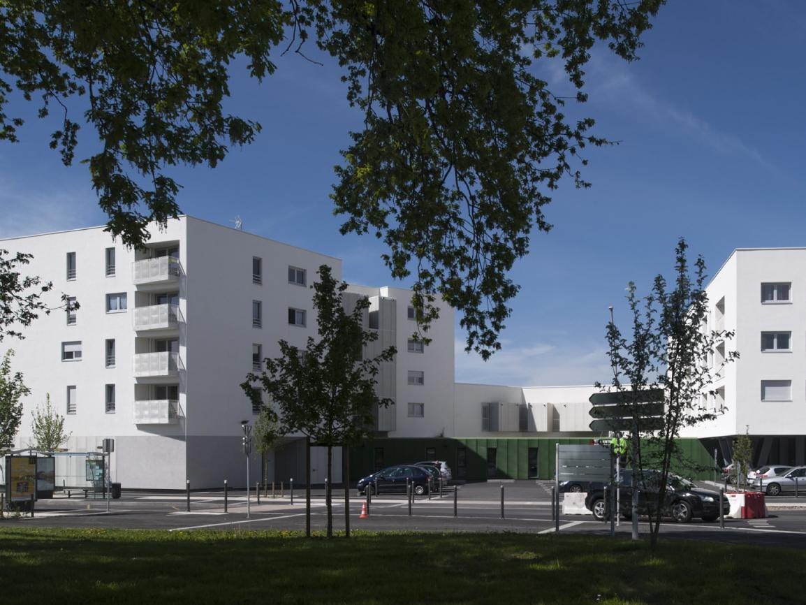 Forma6 - Nantes - 44-Loire-Atlantique