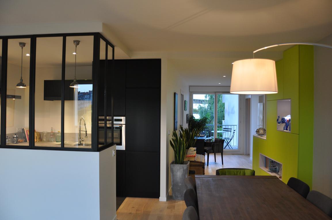Architecte D Interieur Moselle annuaire des architectes et agences d'architecture