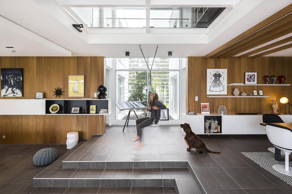 annuaire des architectes et agences d 39 architecture pascal l opold photographe d architecture. Black Bedroom Furniture Sets. Home Design Ideas