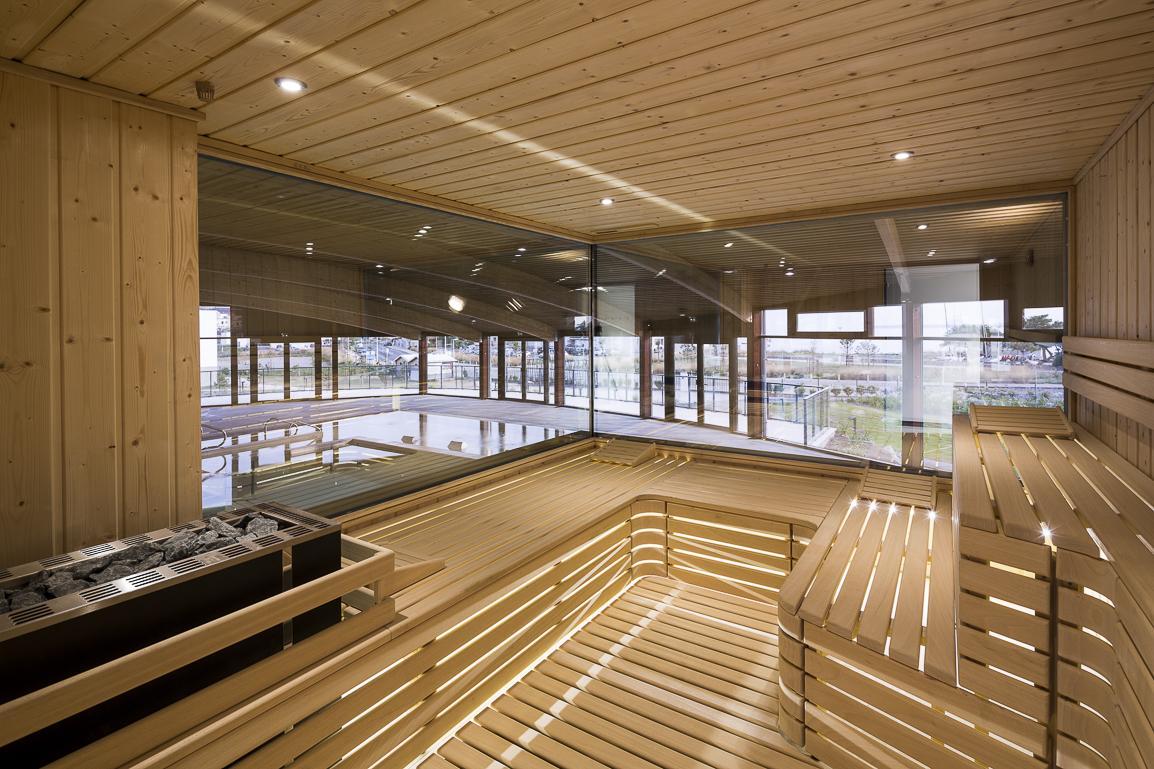 Pascal LÉOPOLD Photographe d'Architecture - Ergué-Gabéric - 29-Finistère