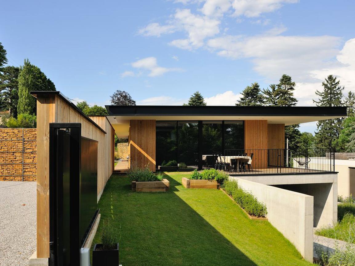 annuaire des architectes et agences d 39 architecture barres coquet architectes ch tillon mes. Black Bedroom Furniture Sets. Home Design Ideas