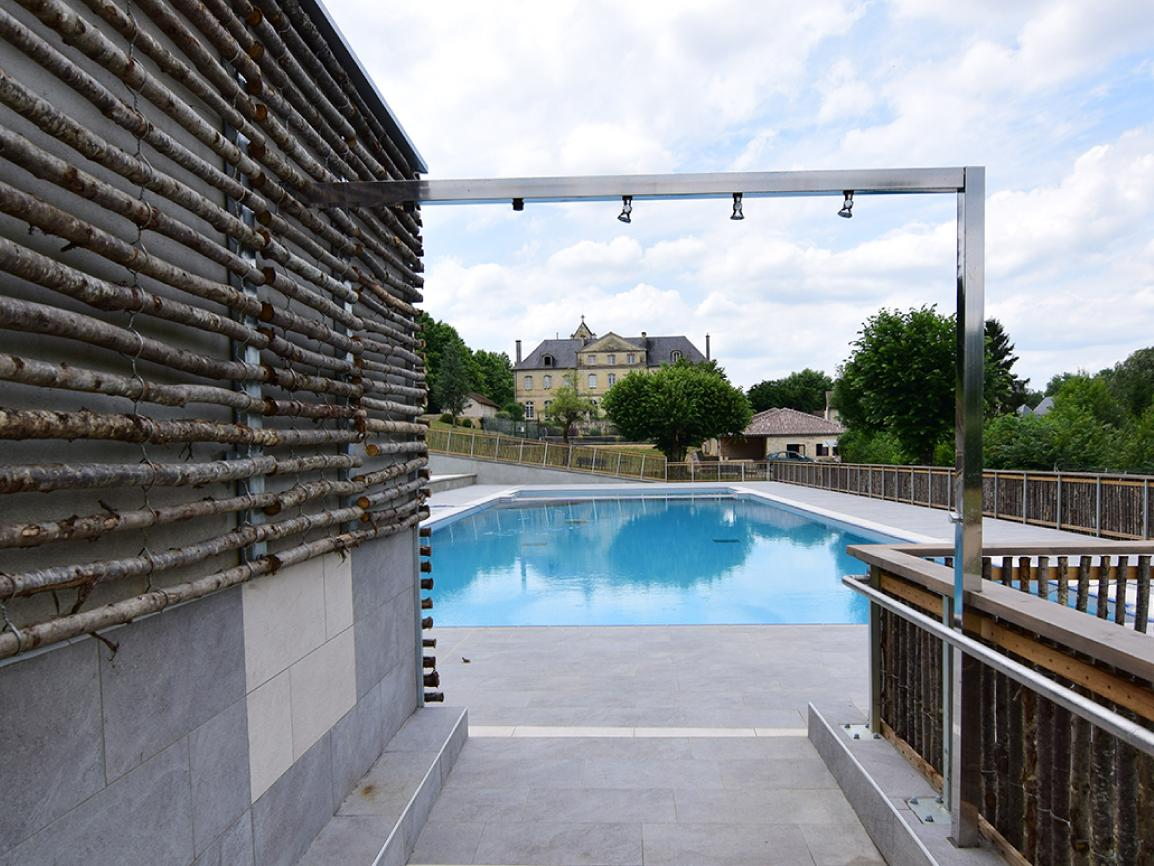 ATELIER-RK - Montignac - 24-Dordogne