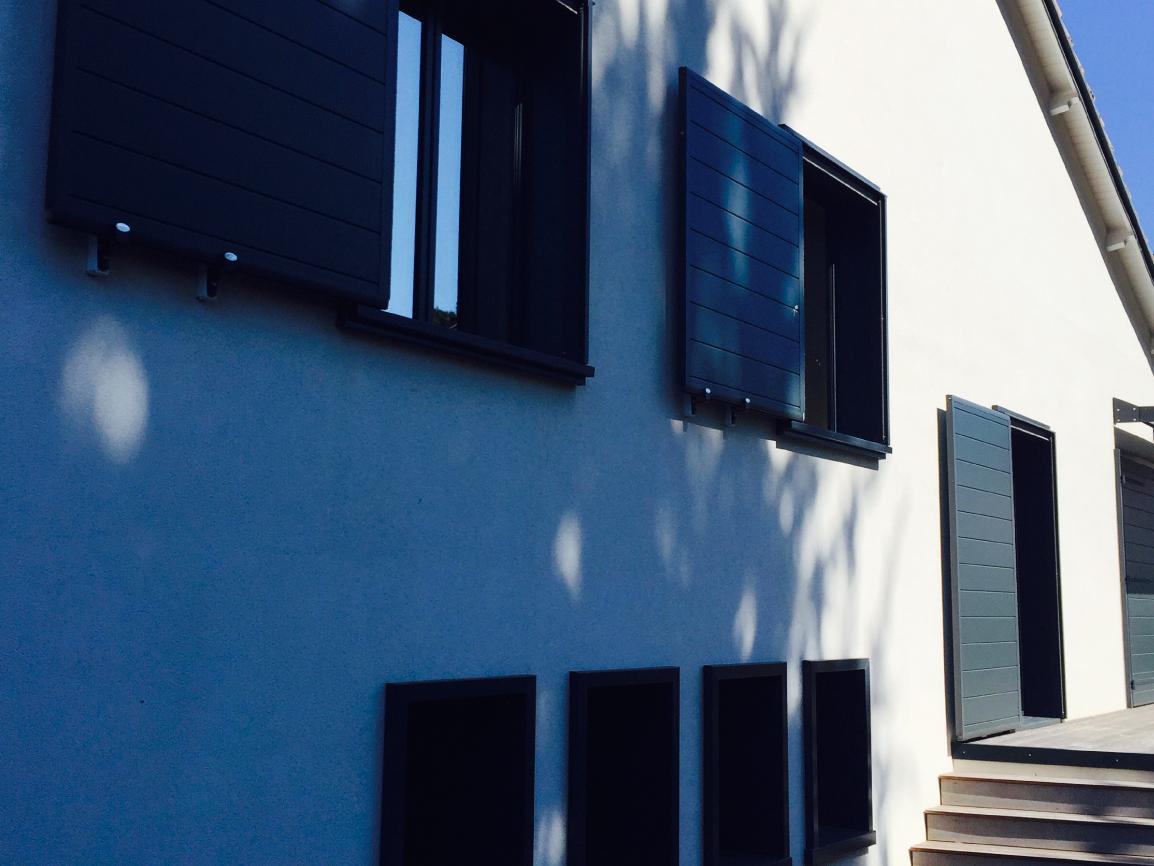 Fremy Architectes - Angers - 49-Maine-et-Loire