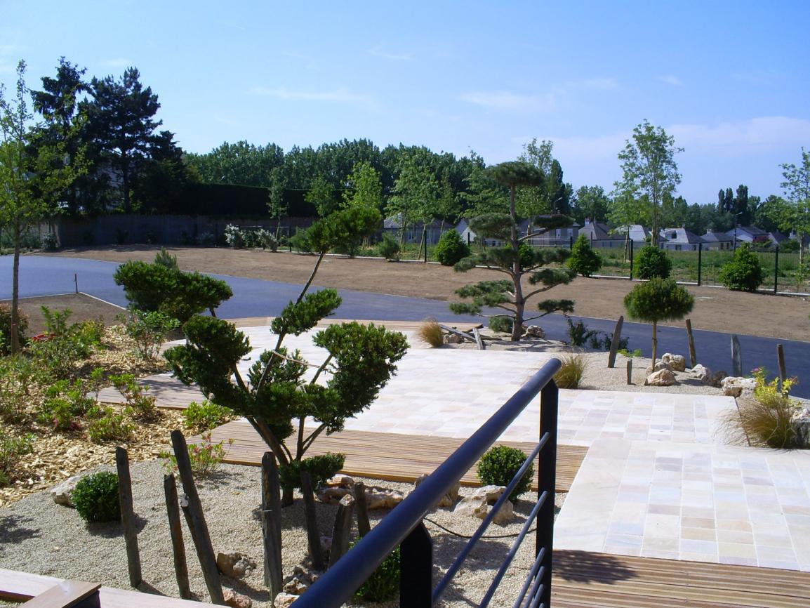 Oxala - Saint-Herblain - 44-Loire-Atlantique