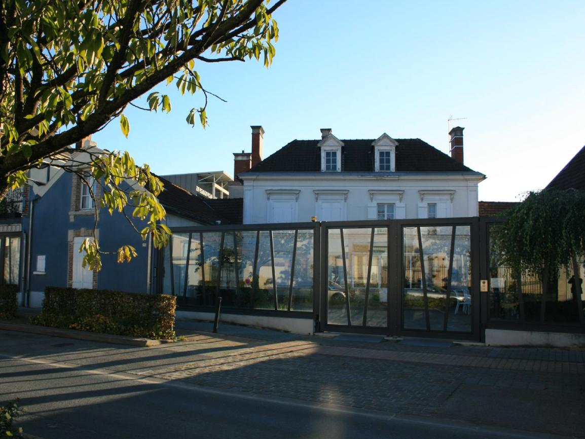 GERARD BATALLA - Leuvrigny - 51-Marne