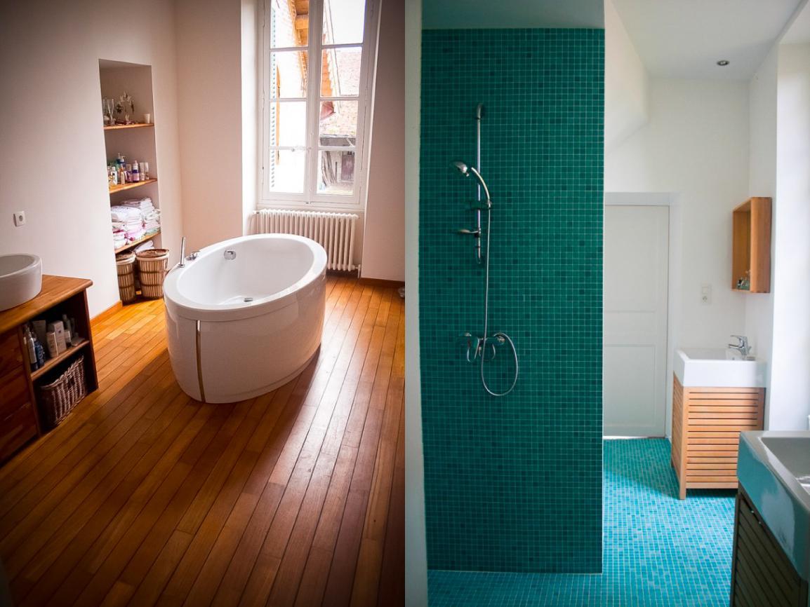 annuaire des architectes et agences d 39 architecture am lie domas riom mes architectes. Black Bedroom Furniture Sets. Home Design Ideas