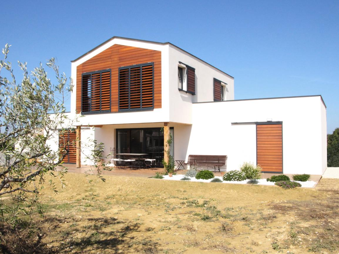 RD Factory - Aubais - 30-Gard