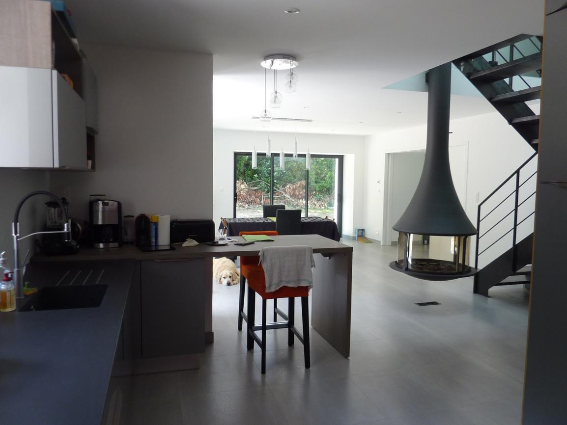 GERVOT ARCHITECTE - Nantes - 44-Loire-Atlantique