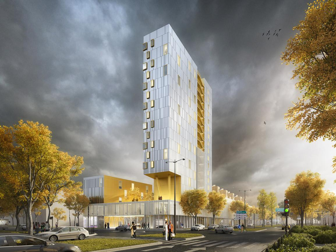 Urbanmakers - Nantes - 44-Loire-Atlantique