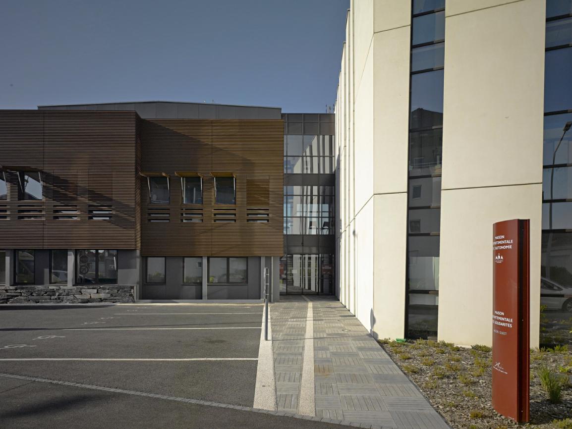 Laurent VIE - Angers - 49-Maine-et-Loire