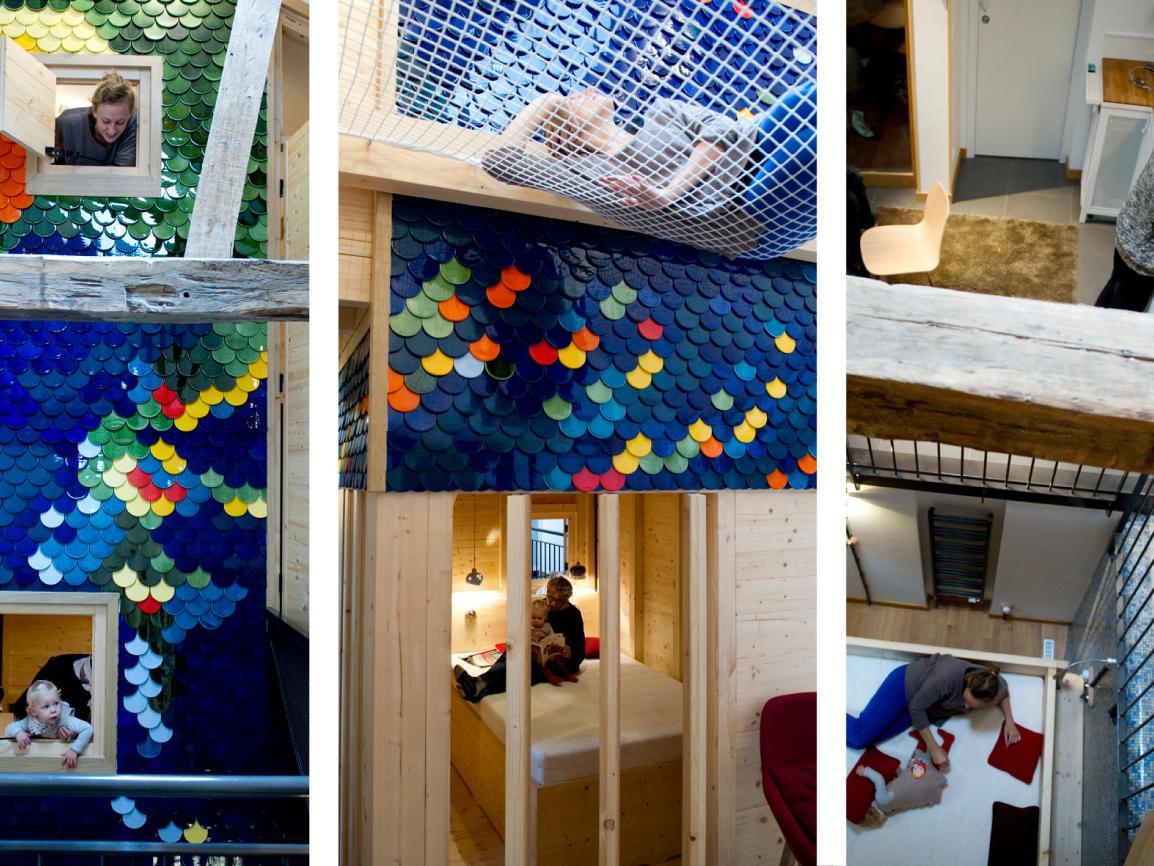 AZCA (Atelier Zéro Carbone Architectes) - Nuits-Saint-Georges - 21-Côte-d'Or